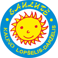 emblema_02