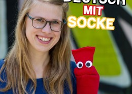 EstherundSocke-1024x1024