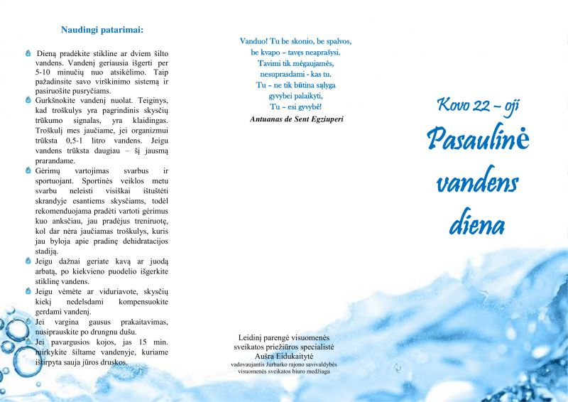 Vanduo-leidinys-foto1