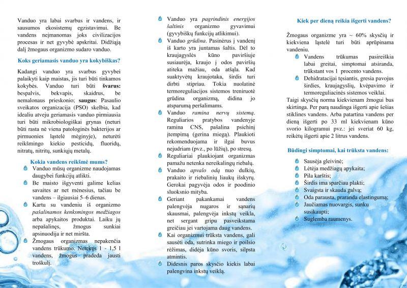 Vanduo-leidinys-foto2