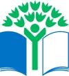 Eco-Schools_logo_100-1